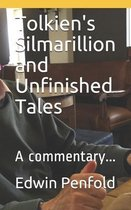 Tolkien's Silmarillion and Unfinished Tales