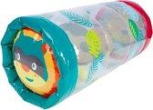 Opblaasbare Kruiprol voor Baby - Imaginarium - Stijlvolle Rol om te Leren Kruipen