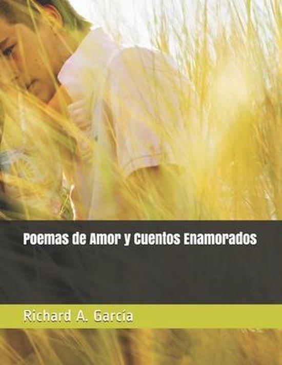 Poemas de Amor y Cuentos Enamorados