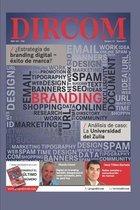Revista DIRCOM 113