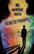 Můj neviditelny manzel Rajneesh Pranapati