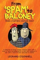 From 'Spam' to Baloney