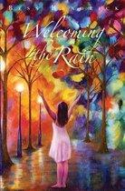 Welcoming the Rain