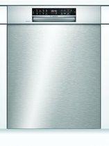 Bosch SMU6ZCS49E - Serie 6 - Inbouw vaatwasser