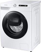 Samsung WW90T554AAW wasmachine Vrijstaand Voorbelading 9 kg 1400 RPM Wit