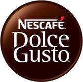 NESCAFÉ Dolce Gusto Koffie