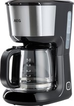 AEG KF3700 - Koffiezetapparaat