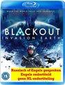 The Blackout: Invasion Earth - Avanpost [Blu-ray]