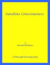 Sunshine Consciousness