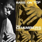 Bass On Top (Tone Poet)