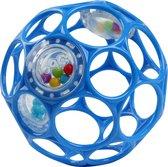 Oball Rammelaar - Balvorm - Blue