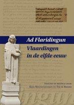 Middeleeuwse studies en bronnen 135 -   Ad Flaridingun - Vlaardingen in de elfde eeuw