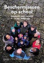 Beschermjassen op school