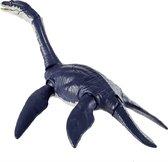 Jurassic World Savage Strike Plesiosaurus - Speelgoed Dinosaurus