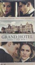 Grand Hotel - Serie 1 Box 1