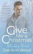 Give Me a Christmas