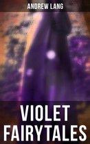 Violet Fairytales