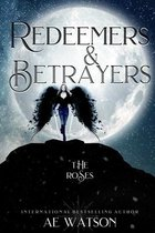 Redeemers and Betrayers