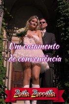 Um casamento de conveniencia