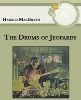 The Drums of Jeopardy