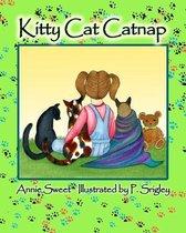 Kitty Cat Catnap