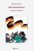 Mein Deutschbuch A1 - Wir lernen Deutsch