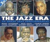 the Jazz Era