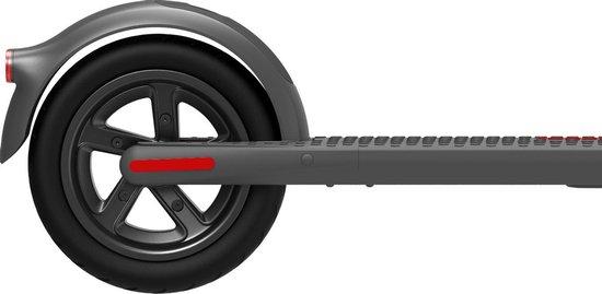 Segway - KickScooter E22E