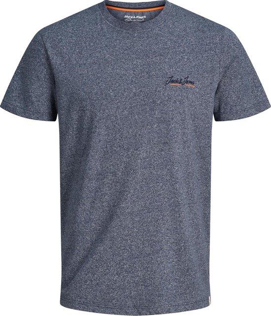 Jack & Jones Originals Tons Heren T-shirt - Maat
