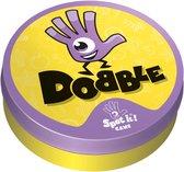 Dobble (eco-blister) FR/NL