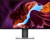 Dell U2721DE - QHD USB-C  Monitor - 65w - RJ45 - 27 Inch