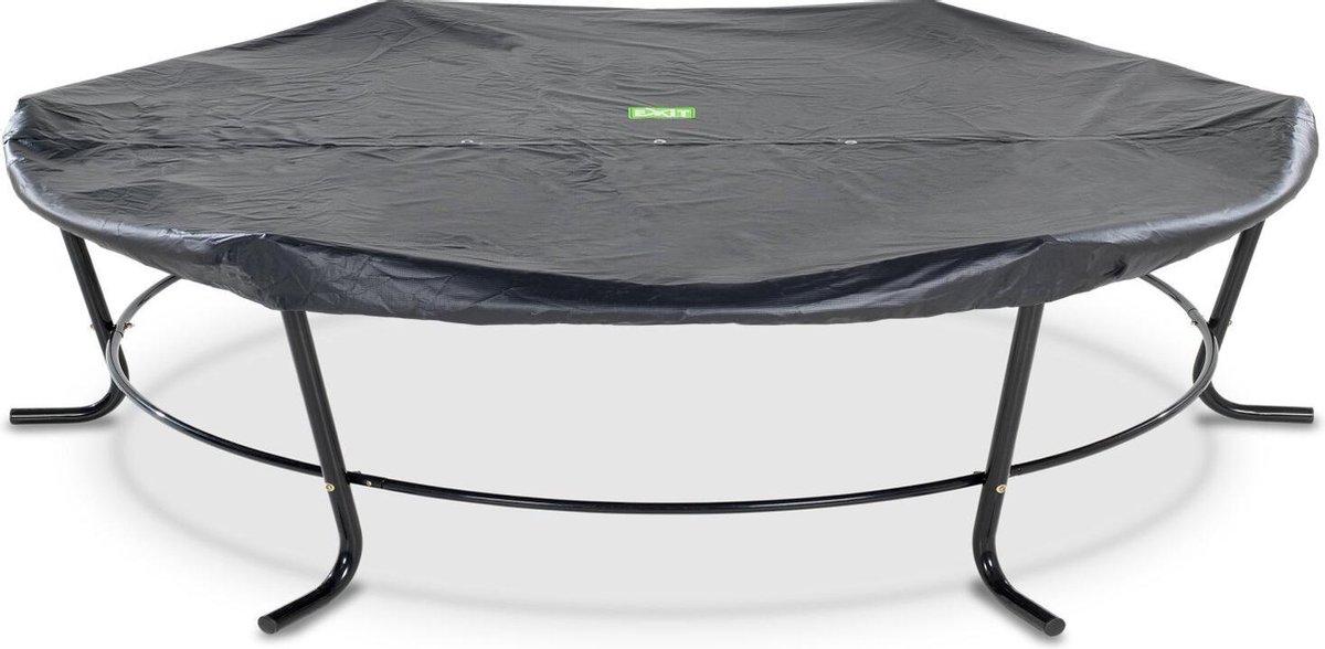 Premium trampoline afdekhoes EXIT - ø305cm