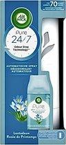 Airwick Freshmatic Luchtverfrisser Houder - Max Navulling  - 250 ml