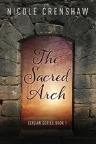 The Sacred Arch