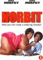 Norbit (D)