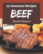 75 Awesome Beef Recipes