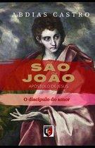 Sao Joao