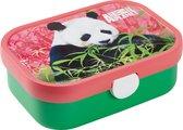 Mepal Lunchbox - Animal Planet Panda
