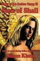 Flight of the Golden Harpy III, Sons of Shail