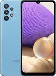 Samsung Galaxy A32 5G - 128GB - Awesome Blue