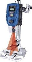 Scheppach Tafelboormachine DP60 - 710W| LED + Laser | 1,5mm-13mm