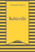 Balticville