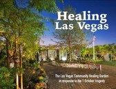Healing Las Vegas