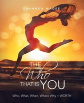 The Who That Is You