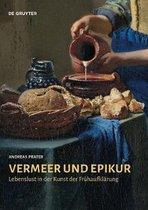 Vermeer und Epikur