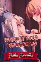 Instituut voor psychopaten
