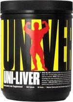 Uni Liver 250tabl