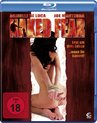 Naked Fear (2007) (Blu-ray) (Import)
