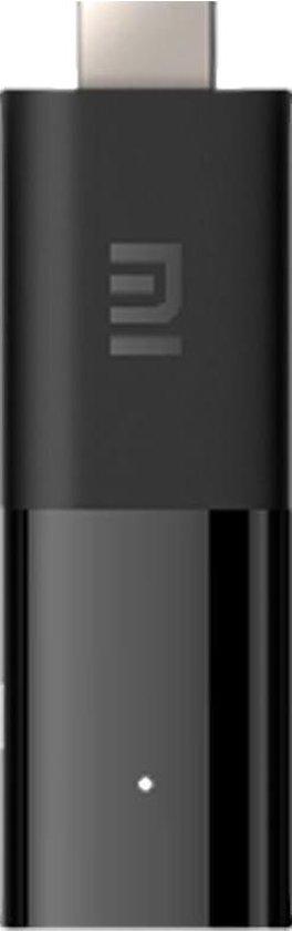 Xiaomi Mi TV Stick Full HD Android HDMI Zwart