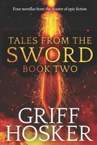Tales from the Sword Book 2